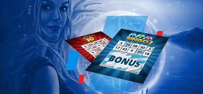 Bingo Online Sportingbet