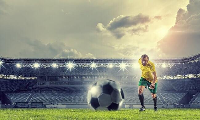 Copa Sul Americana ao Vivo