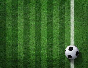 Como fazer aposta esportiva
