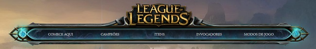 Apostas League of Legends Brasil