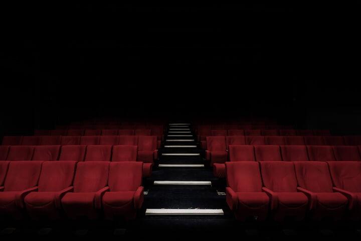 1xBet Filmes: Faça apostas em séries de TV e no cinema