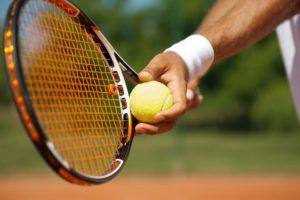 apostas tênis