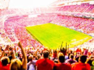 Portugal França Euro 2020 Odds