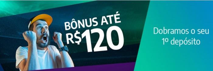 Betboo Casino Bônus