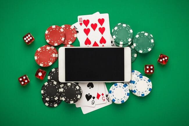 Brasil Poker