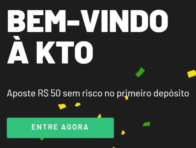 KTO Casino