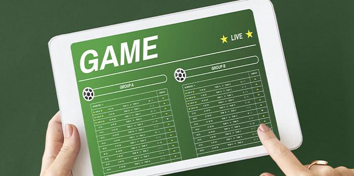 Futebol ao Vivo Operadoras de Apostas