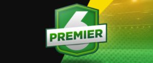 Premierbet código promocional