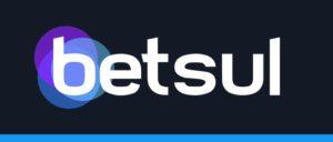 código promocional Betsul