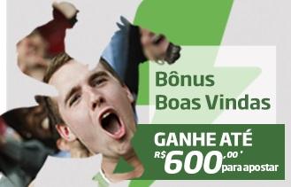 Jockey Club Brasileiro Código Promocional