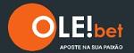 OleBet Logo