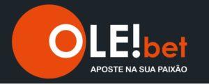 Ole!bet logo