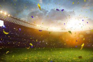 apostar no Campeonato Carioca