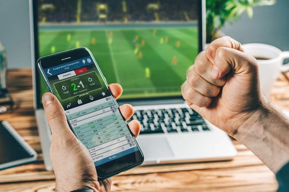 Melhores Sites de Apostas Copa América