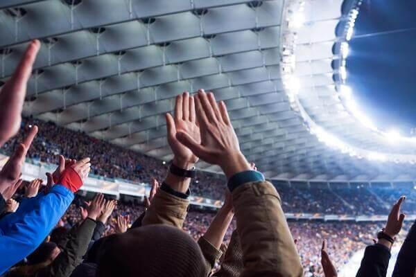Sportingbet Copa América: saiba como apostar