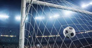 Copa América jogos