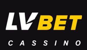 Código promocional LV bet