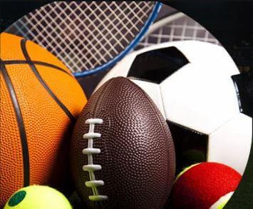bwin bônus esportes