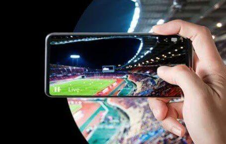 bwin bônus dispositivo móvel