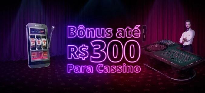 Sportingbet Cassino Bonus