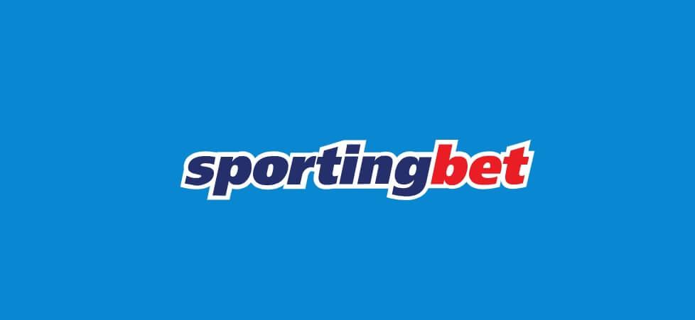 Sportingbet apostas: tudo o que você precisa saber