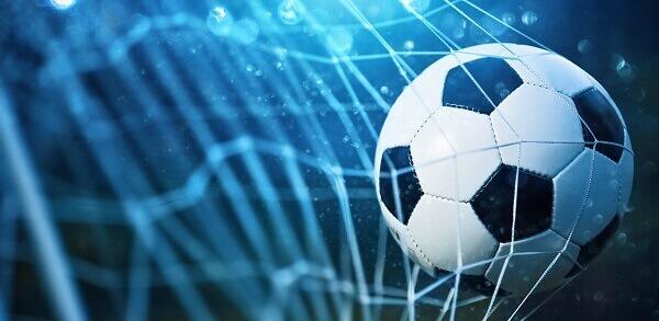 Apostas Eurocopa 2021