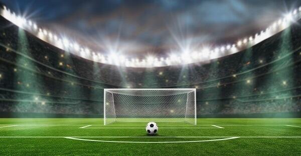 Apresentação da Eurocopa