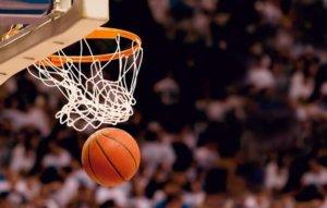 Melhores sites de apostas NBA