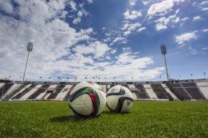 Betfair Libertadores