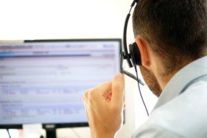 bet365 serviço cliente contato