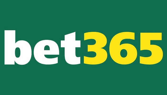 bet365 Código Promocional BETMAX365