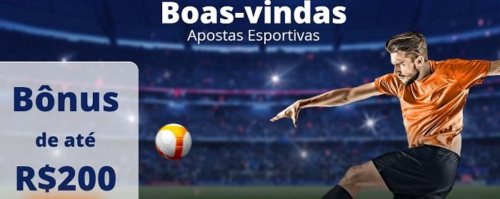 Betsson Apostas Esportivas Bonus